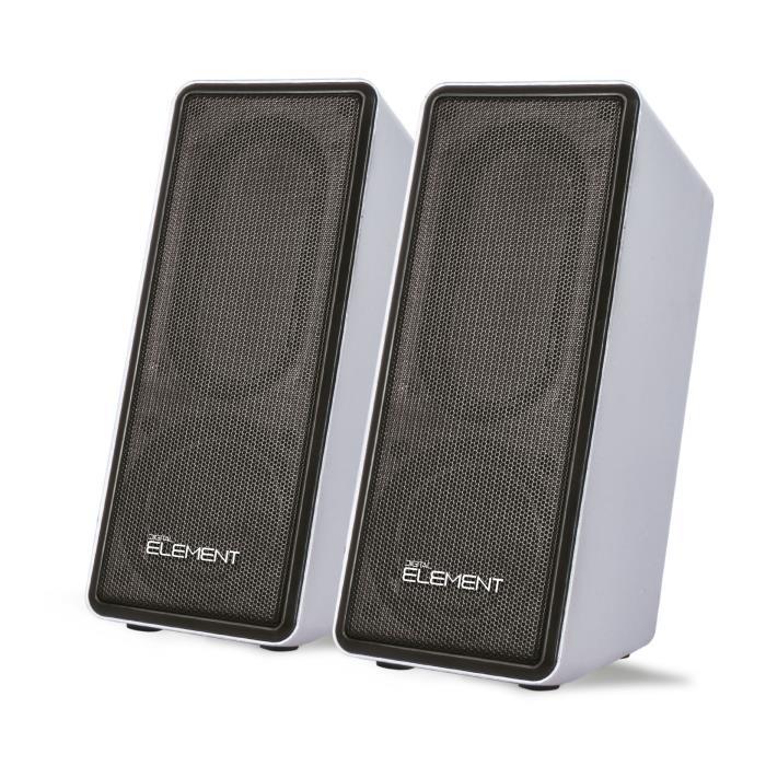 Speaker Element SP-40S