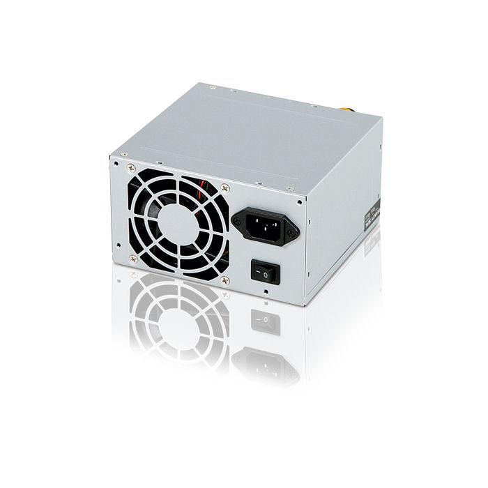 Psu ATX Element EP-400W