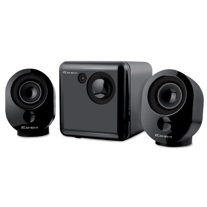 Speaker Element SP-150