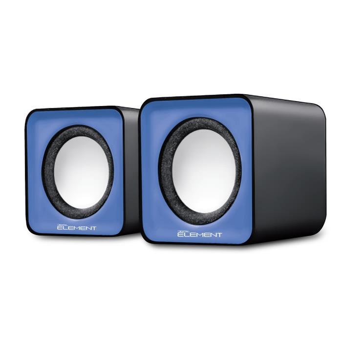 Speaker Element SP-10B V2.0