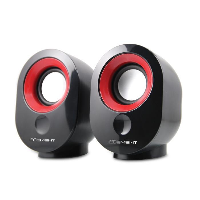 Speaker Element SP-25R