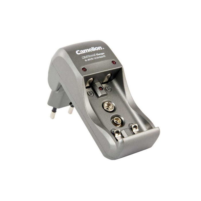 Charger Camelion Bc1001a Eol