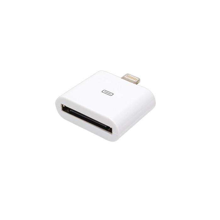 Adapter iPhone 4 to iPhone 5 Aculine