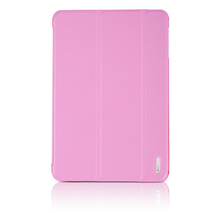 Tablet Case Remax For iPad Air 2 Pink JANE