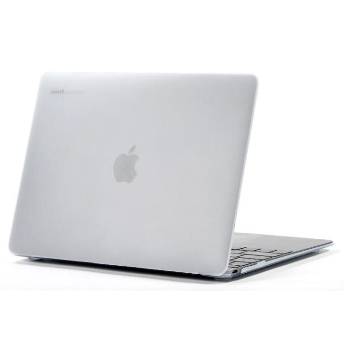 Pc Case Remax for Macbook Air 11.6'' White
