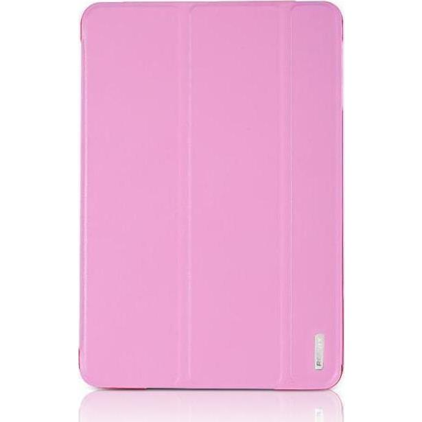 Tablet Case Remax for iPad Pro 12.2''  Pink JANE