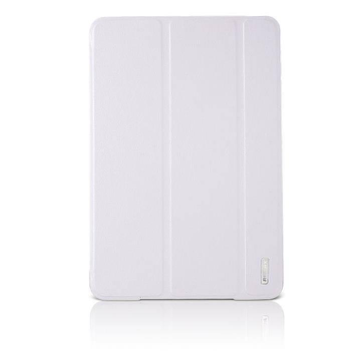 Tablet Case Remax for iPad Pro 12.2''  White JANE
