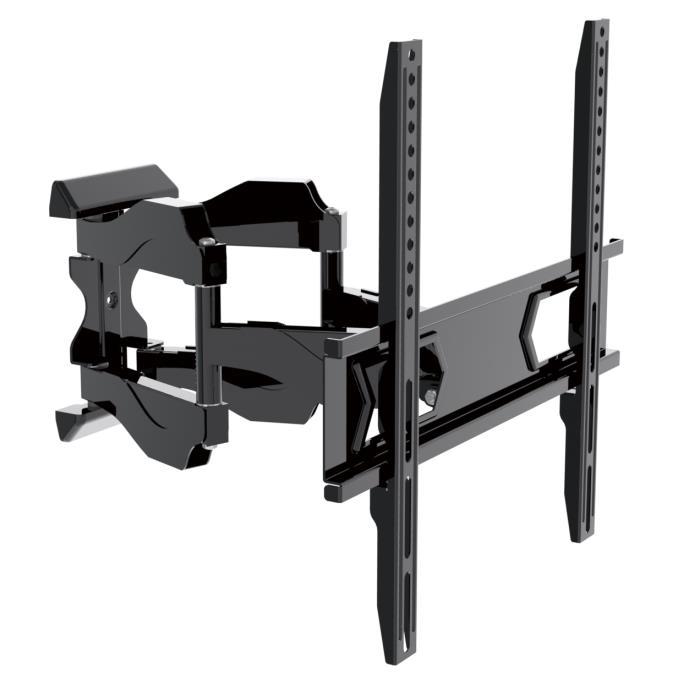 TV Bracket Focus Mount Tilt & Swivel WMS16-44AT
