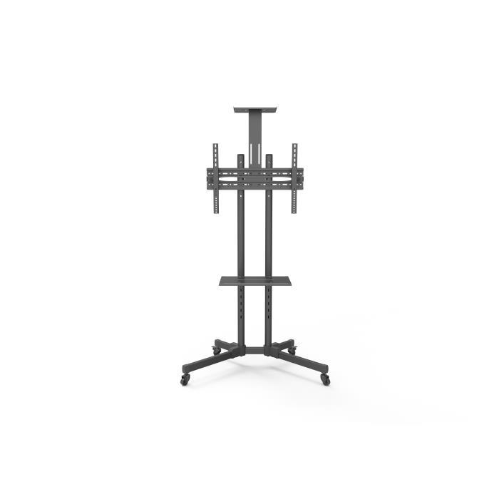 TV stand Focus Mount Fixed T014