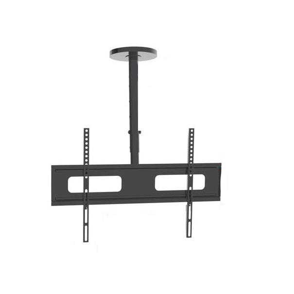 TV Bracket Focus Mount Ceiling Mounted CMS02-64