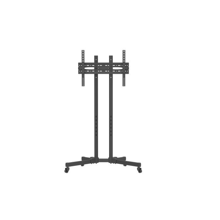 TV Stand Focus Mount Fixed T176
