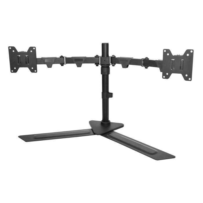 Monitor Bracket Focus Mount for Desktop FDM812