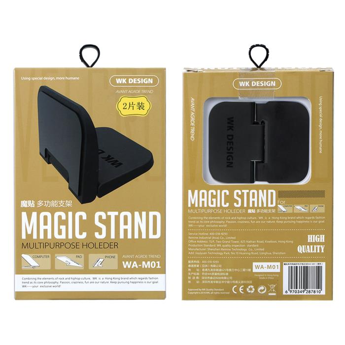 Image result for wk design magic stand