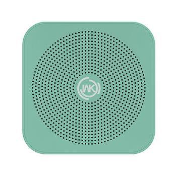 Speaker BT WK SP-100 Blue
