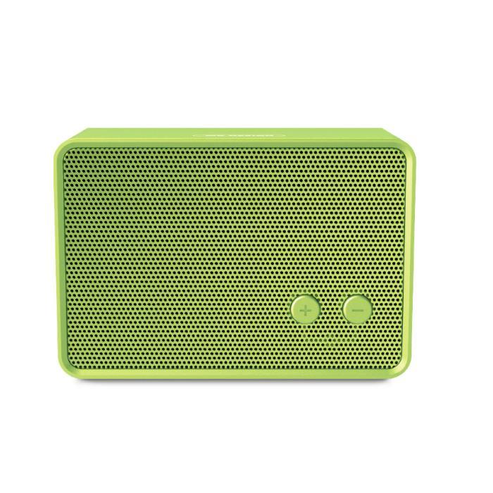 Speaker BT WK SP350 Green