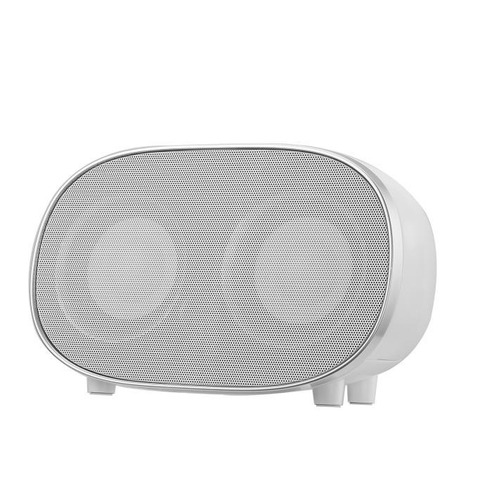 Speaker BT WK ST600 White