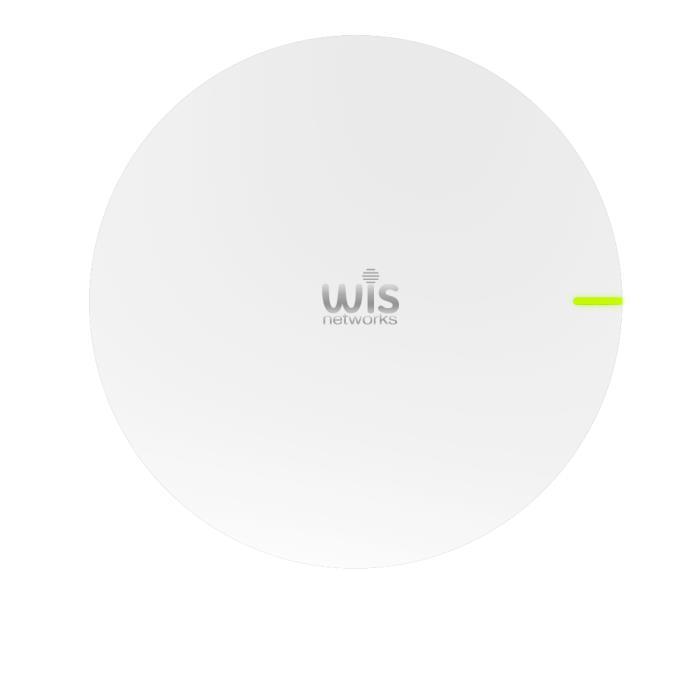 Access Point 733Mbps AC Wis WCAP-AC-L Cloud