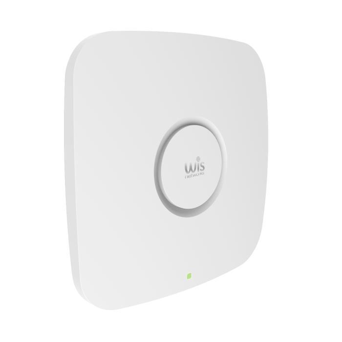 Access Point 1167Mbps AC Wis WCAP-AC Cloud